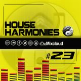 House Harmonies 23