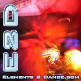 E2D-030 feat. Ellis Ranko and Jokton