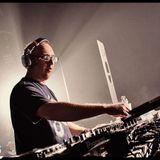 DJ Spirit 3 hr set @ Cross Club prague 22/10/16