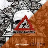 Headbanging - 23.11.2017 - Bada Doom ... Big ... Bada Doom