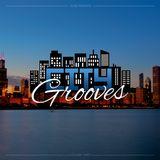 City grooves - [volume three]
