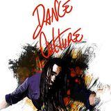 Greg Gauthier @ Dance Culture, Djoon, Sunday November 16th, 2014