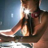 DJ Ellie mix 1021