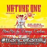 Nature One 2015 MiniMix