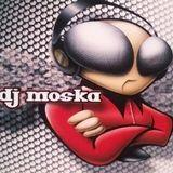 Dj Moska ( Dj Puppet) 2002 Club R&B/Hip Hop Mixtape