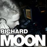 Richard Moon: Jackin' Bassline