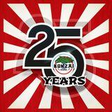 25 Years Bonzai - Future Progressive Mix By Bonzai All Stars