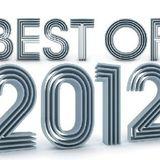 Hongi's Best Of 2012 Part 1 - Bass
