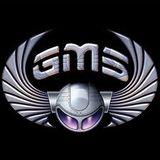 Dj At0m - GMS Tribute Mix (1998-2006)