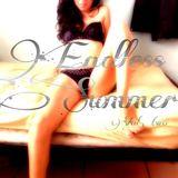 Endless Summer Vol. 2