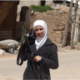Syrie #4: Les médias au coeur de la révolution