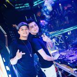 Sét Nhạc Ke - Full Thái Hoàng 2k19 - DJ Cao tiến Mix
