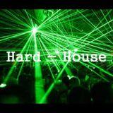 LDN & Mr Smith - Hard House Mix [28-10-17]
