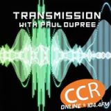 Wednesday-transmission - 27/05/20 - Chelmsford Community Radio