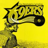 "MIMS Guest Mix: Phil Sparkz ""69ers - Breakadelic Lullabies Part 1″"
