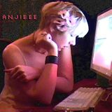 Chillcuts Mix Live on Synerdata Radio (2004)