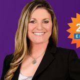 Inspiring Women Leaders Series - featuring Roni Lynn Deutch, CEO, Professional Tax Corporation