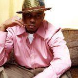 RENE & BACUS ~ Donell Jones R&B Mixes (Mixed ST MAY 2013)