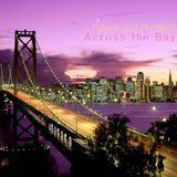 Rayish & Rectified - Across the Bay