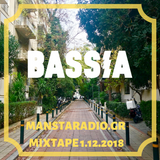 Mansta Radio Mixtape 1.12.2018