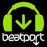 BEATPORT TRACK-selection 1