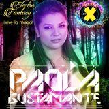 Discotheque By Paola Bustamante ::: (Aniversario #ElectroFantasy 2015) Groove Sessions 09