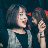 NST - Cơn Lốc Trên Cao Tốc - 9 Thanh Niên 2018 - DJ Binn On The Múcccccccc