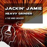 Heavy Grinder