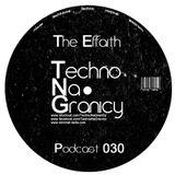 TNG030 - Podcast - The Effaith