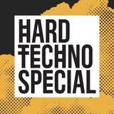 HARD TECHNO SPECIAL