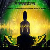 E-Mantra - Ambient / Downtempo / Psybient - Best of -Part I