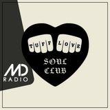 Tuff Love Soul Club with Liam Flanders & Darren Sykes (March '19)