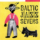 Baltic Jazz Sevens