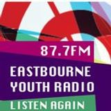 EYR2014 Friday 21st November 05:00 - 06:00 Sussex Downs College