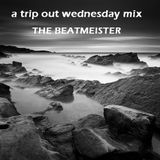 A Tripout Wednesday Mix - Whisper To Valerie