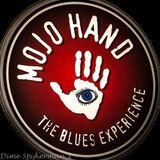 2019-02-10 - Radio501 Blues on Sunday - Mojo Hand LIVE