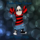 Panda Show - Junio 09, 2016 - Podcast