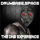 dnb experience 06/07/2019