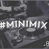 F4V'S - Party Of Madness - #01Minimix