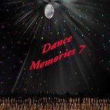 Dance Memories 7