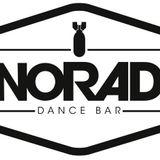 Greenie - NORAD - Labor Day 2012