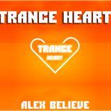 TRANCE HEART