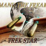 TREK STAR