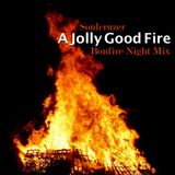 A Jolly Good Fire (Bonfire Night Mix)