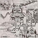 Radio Soleil #8 w/ Louis Shungu