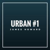 Urban - Mix #1 - James Howard