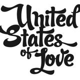 DJ Anakonda - United States of Love