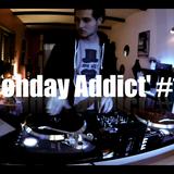 Monday Addict #11 - DEEPCRASH