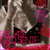 Biscate.PromoMix.Vol6.Abr.2011