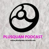 Plusquam Podcast 001